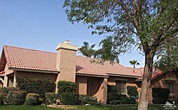 42607 Virginia Avenue, Palm Desert, CA 92211 Photo 3