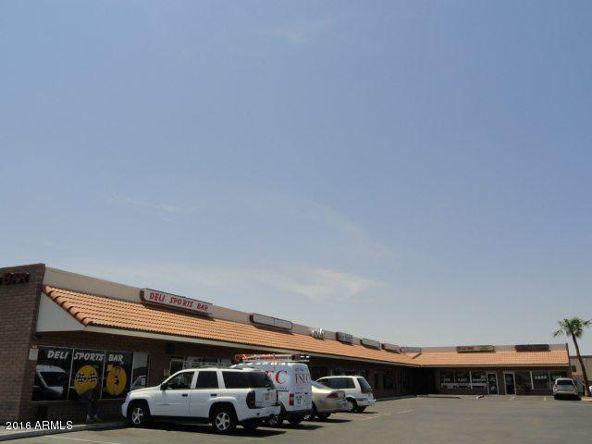 9635 W. Peoria Avenue, Peoria, AZ 85345 Photo 2