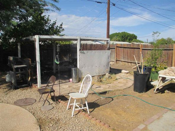 2074 E. 26 St., Yuma, AZ 85365 Photo 2
