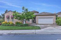 Home for sale: 5060 Crail Way, El Dorado Hills, CA 95762