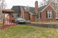 Home for sale: 201 N. Truitt Rd., Muncie, IN 47303