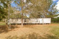 Home for sale: 10183 Hwy. 40 None, Independence, LA 70443