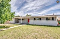 Home for sale: 1601 N. Vega, Hobbs, NM 88240