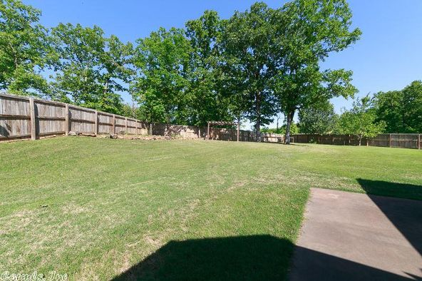 803 Mystery Lake Dr., Cabot, AR 72023 Photo 48