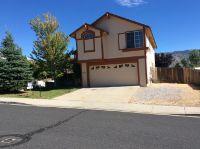 Home for sale: 6518 Fall River Circle, Reno, NV 89523