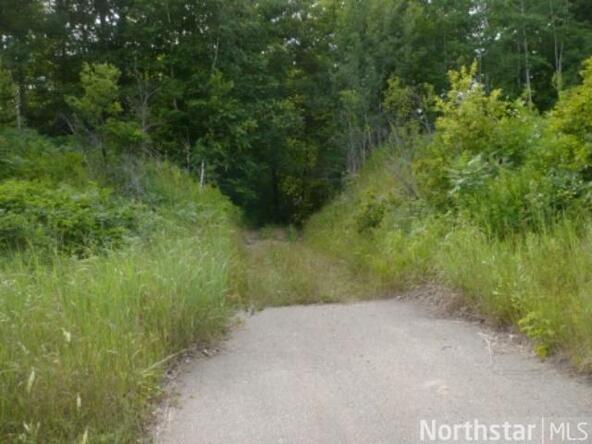 N.W. Corner State Hwy. 6, Crosby, MN 56441 Photo 3