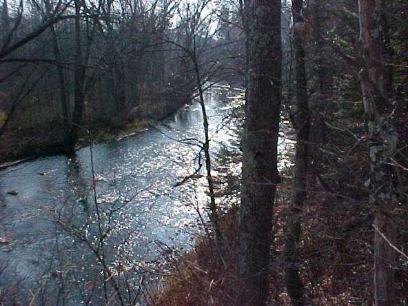 Lot 4 Wood Duck Ln., Merrill, WI 54452 Photo 2