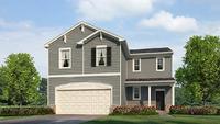 Home for sale: 1 Gardenia Drive, Egg Harbor Township, NJ 08234