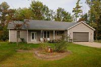 Home for sale: 48384 Michigan Avenue, Paw Paw, MI 49079