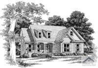 Home for sale: 1648 Wild Indigo Crossing, Statham, GA 30666