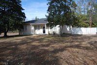 Home for sale: 561 E. Oliff St., Statesboro, GA 30458