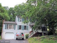 Home for sale: 1013 John Paul Jones Dr., Stafford, VA 22554