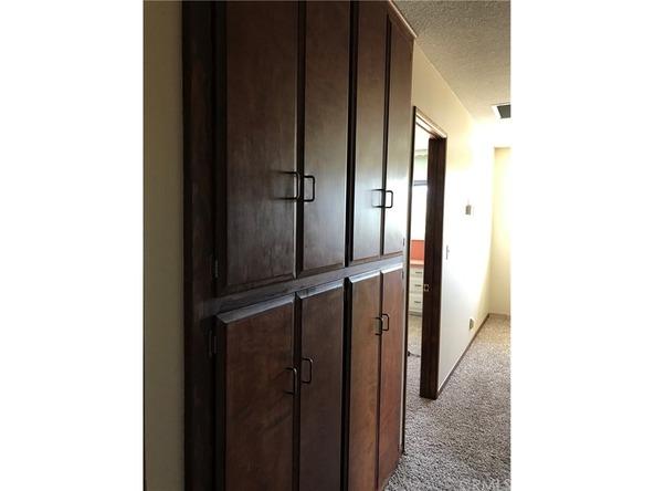 43005 Whittier Avenue, Hemet, CA 92544 Photo 25