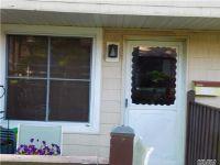 Home for sale: 174 Sagamore Hills D Dr., Port Jefferson Station, NY 11776