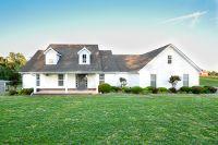 Home for sale: 12710 Hwy. 163, Harrisburg, AR 72432