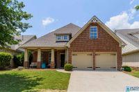 Home for sale: 237 Appleford Rd., Helena, AL 35080