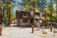 Home for sale: 664 Michael, Big Bear City, CA 92314