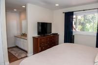 Home for sale: 178 Via Colinas, Westlake Village, CA 91362