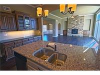 Home for sale: 15854 W. 165th Terrace, Olathe, KS 66062
