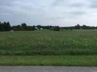 Home for sale: Foxborough Estates, Leitchfield, KY 42754