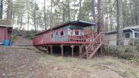 Home for sale: 171 E. Emerald Lake Dr. W., Grapeview, WA 98546