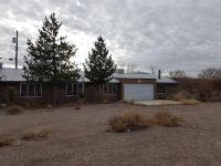 Home for sale: 604 E. Frontage Rd., Algodones, NM 87001