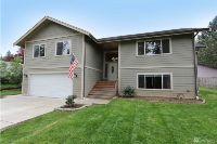 Home for sale: 1575 B St., Blaine, WA 98230