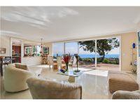 Home for sale: 32671 Caspian Sea Dr., Dana Point, CA 92629