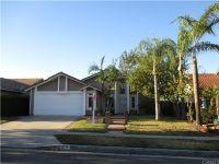 Home for sale: 973 Ridgewood Dr., Corona, CA 92881