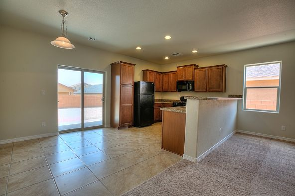 10520 E. Wallflower Lane, Florence, AZ 85132 Photo 2