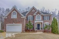 Home for sale: 306 Grovewood Ln., Peachtree City, GA 30269