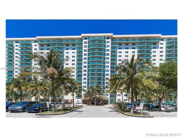 19390 Collins Ave. # 527, Sunny Isles Beach, FL 33160 Photo 1