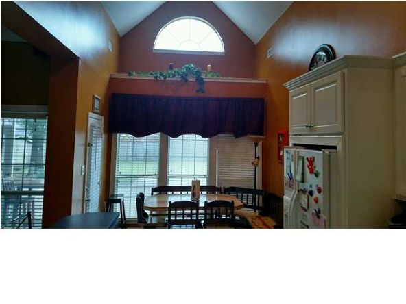 3451 Kings Branch Dr. E., Mobile, AL 36618 Photo 6