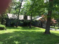 Home for sale: 117 Howard Terrace, Crossville, TN 38558
