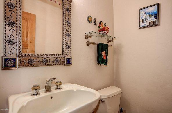 11447 E. Placita Rancho Grande, Tucson, AZ 85730 Photo 28