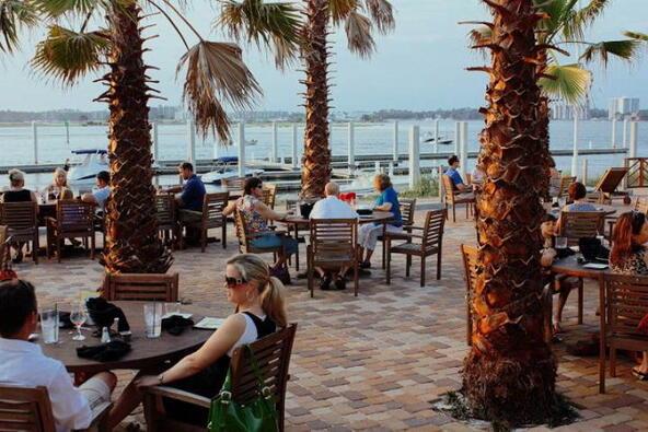 28107 Perdido Beach Blvd., Orange Beach, AL 36561 Photo 81