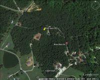 Home for sale: 00 River Oaks Dr., Springville, TN 38256