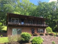 Home for sale: 1794 Caton Rd., Corning, NY 14830