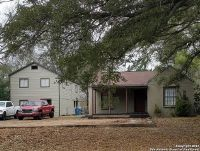 Home for sale: 710 S. Palestine St., Athens, TX 75751