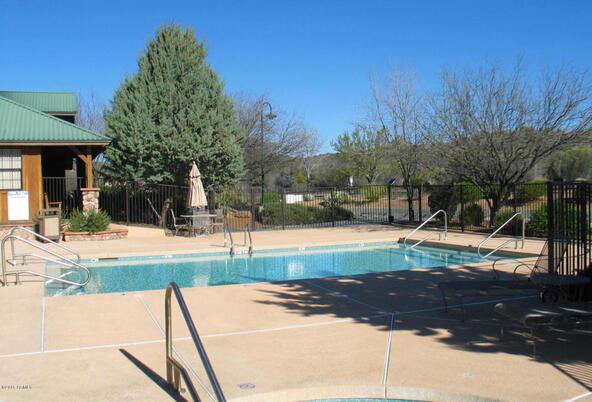 12431 S. Caballo Terrace, Mayer, AZ 86333 Photo 27
