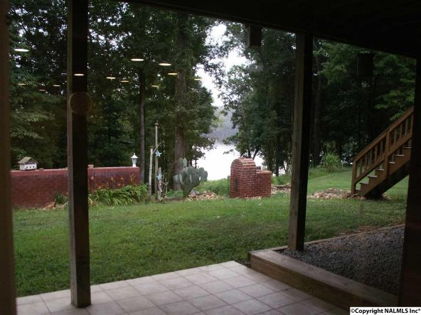 770 Cr 562, Rogersville, AL 35652 Photo 43