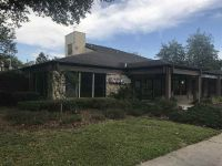 Home for sale: 2441 N.W. 43rd St. 24-C, Gainesville, FL 32606