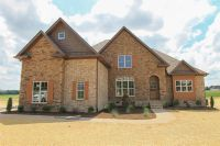 Home for sale: 620 Academy Rd. #14, Lebanon, TN 37087