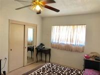 Home for sale: 1240 N. Cotton St., El Paso, TX 79902