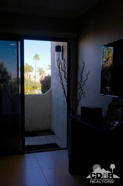 72710 Yucca Ct., Palm Desert, CA 92260 Photo 30