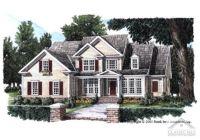 Home for sale: 1390 Wild Indigo Crossing, Statham, GA 30666