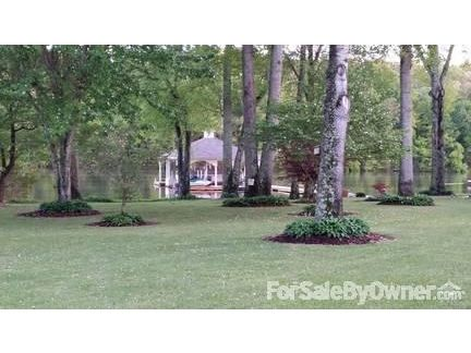 252 Oakfair Dr., Rogersville, AL 35652 Photo 12