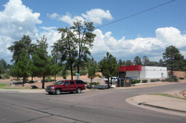 601 N. Beeline Hwy., Payson, AZ 85541 Photo 4