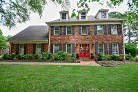 Home for sale: 2270 Glenbar, Germantown, TN 38139