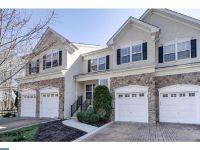 Home for sale: 32 Welsford Way, Westampton, NJ 08060